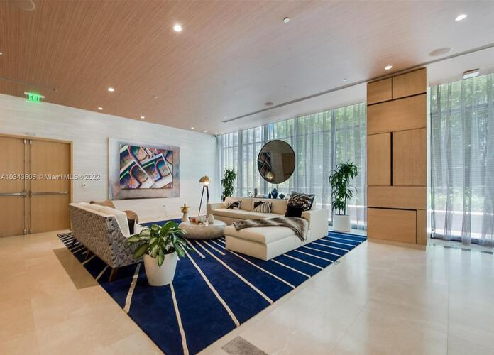 55 SW 9th St, Miami, FL 33130, Brickell Heights West Tower #2507, Brickell, Miami A10343505 image #14