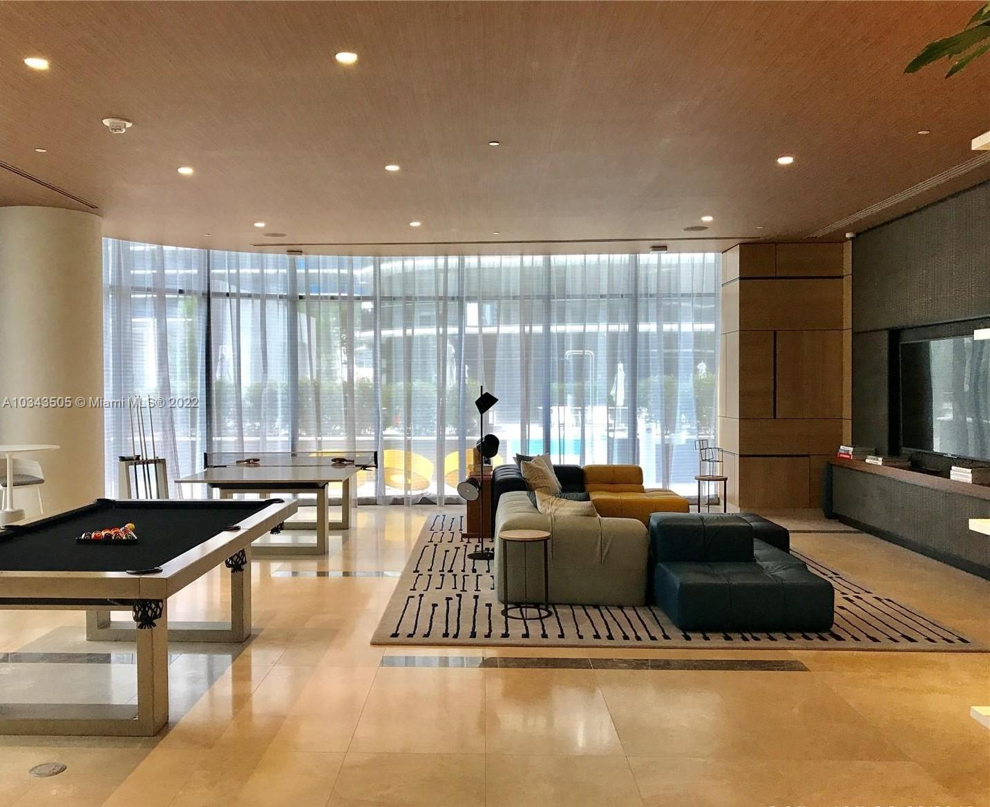 55 SW 9th St, Miami, FL 33130, Brickell Heights West Tower #2507, Brickell, Miami A10343505 image #18