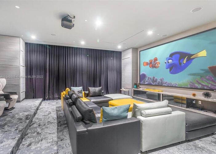 55 SW 9th St, Miami, FL 33130, Brickell Heights West Tower #2507, Brickell, Miami A10343505 image #20
