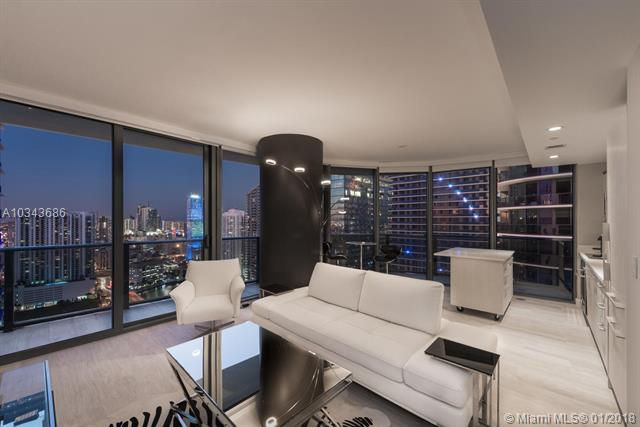 55 SW 9th St, Miami, FL 33130, Brickell Heights West Tower #3601, Brickell, Miami A10343686 image #2