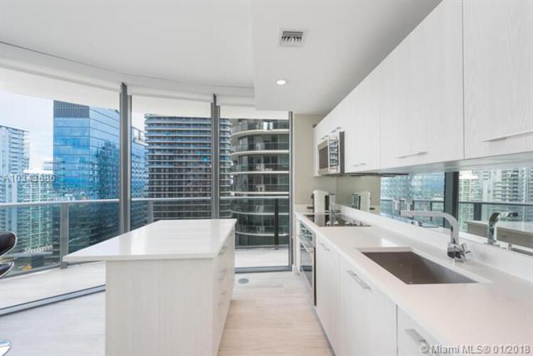 55 SW 9th St, Miami, FL 33130, Brickell Heights West Tower #3601, Brickell, Miami A10343686 image #10