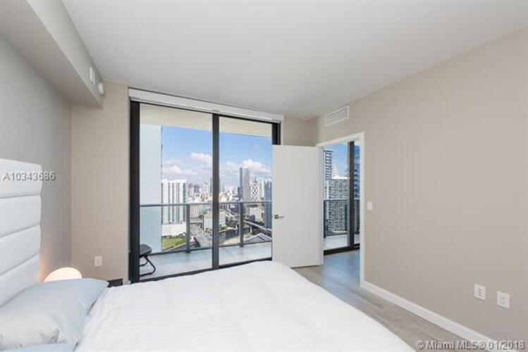 55 SW 9th St, Miami, FL 33130, Brickell Heights West Tower #3601, Brickell, Miami A10343686 image #14