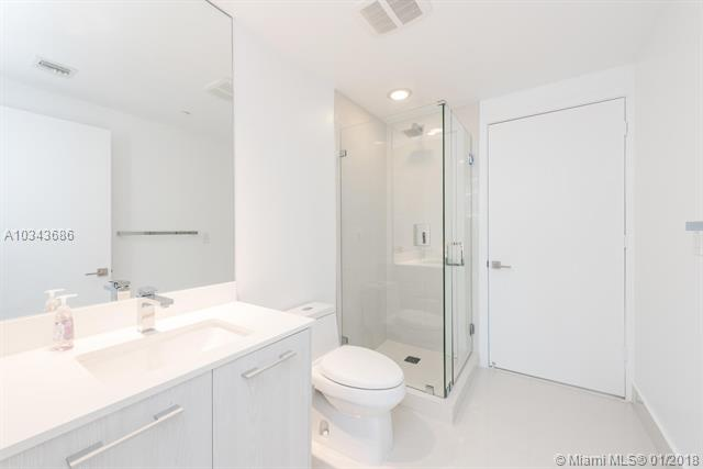 55 SW 9th St, Miami, FL 33130, Brickell Heights West Tower #3601, Brickell, Miami A10343686 image #19