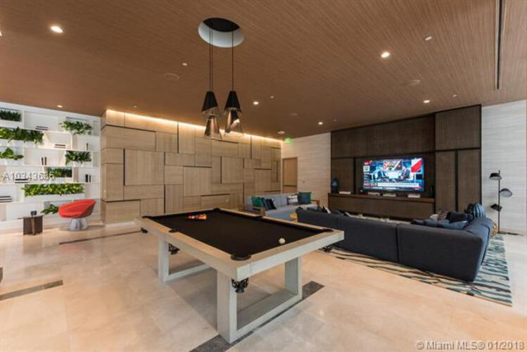 55 SW 9th St, Miami, FL 33130, Brickell Heights West Tower #3601, Brickell, Miami A10343686 image #25
