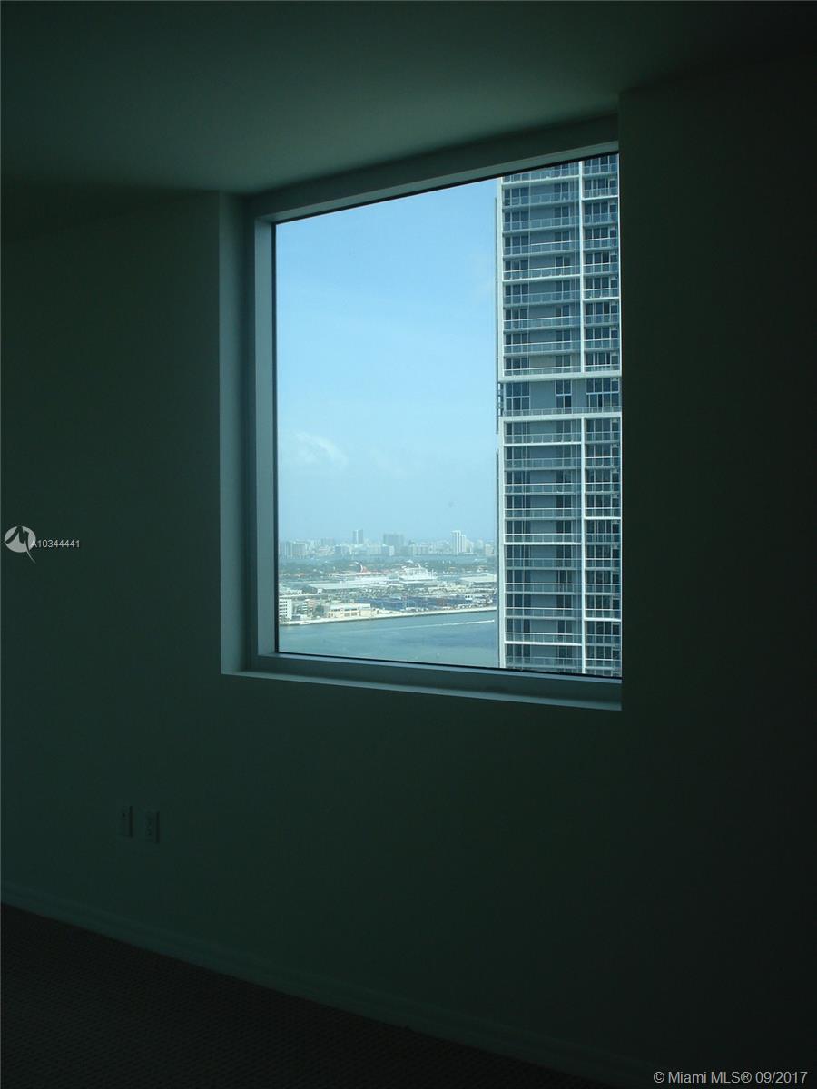 500 Brickell Avenue and 55 SE 6 Street, Miami, FL 33131, 500 Brickell #3707, Brickell, Miami A10344441 image #5