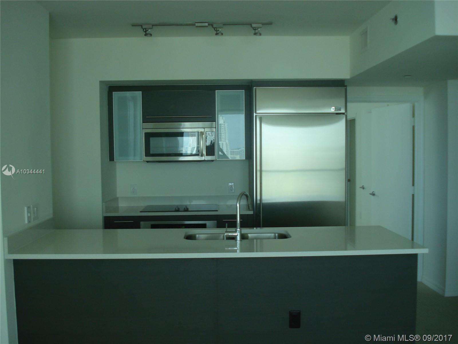 500 Brickell Avenue and 55 SE 6 Street, Miami, FL 33131, 500 Brickell #3707, Brickell, Miami A10344441 image #6