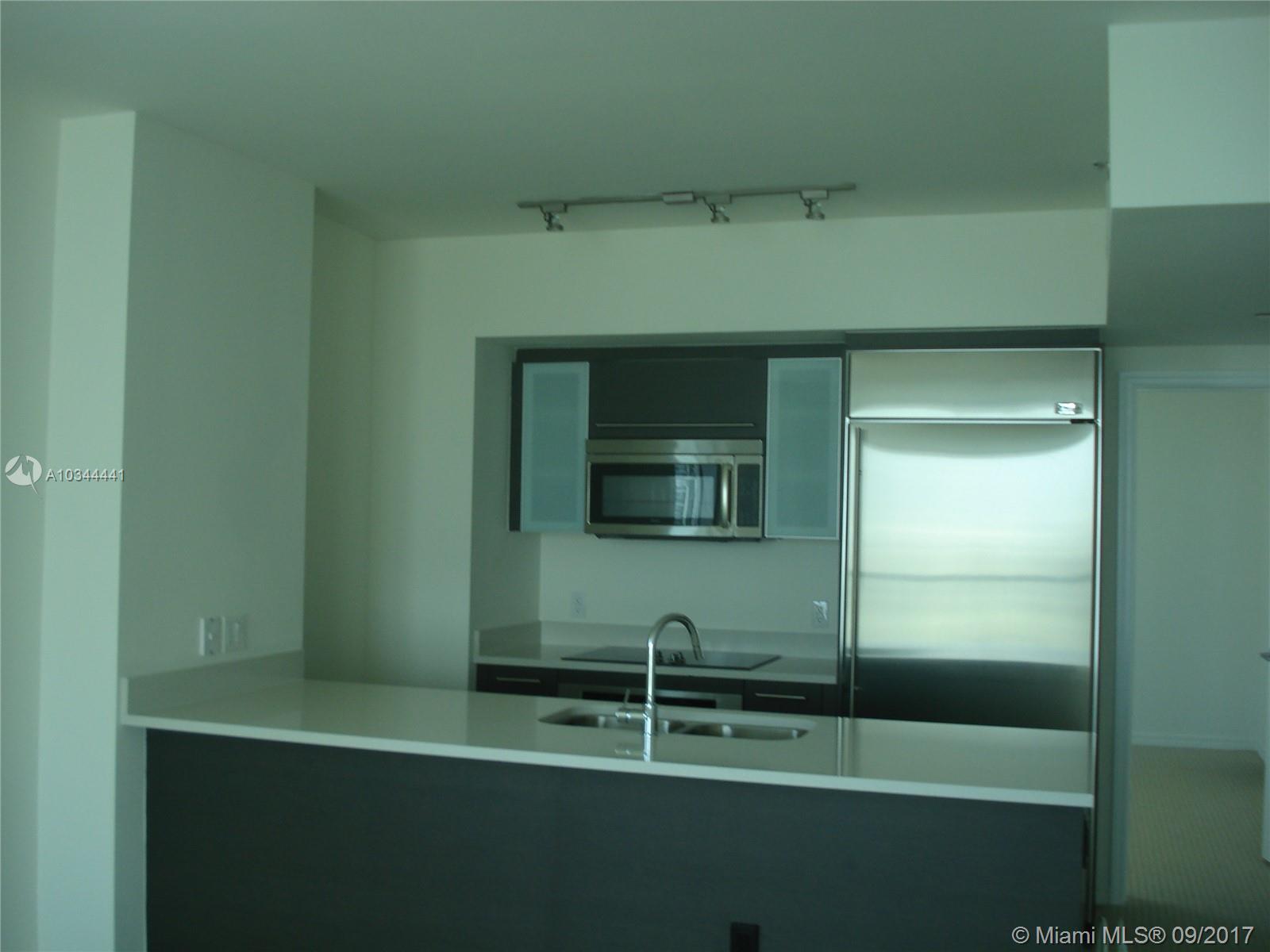 500 Brickell Avenue and 55 SE 6 Street, Miami, FL 33131, 500 Brickell #3707, Brickell, Miami A10344441 image #7