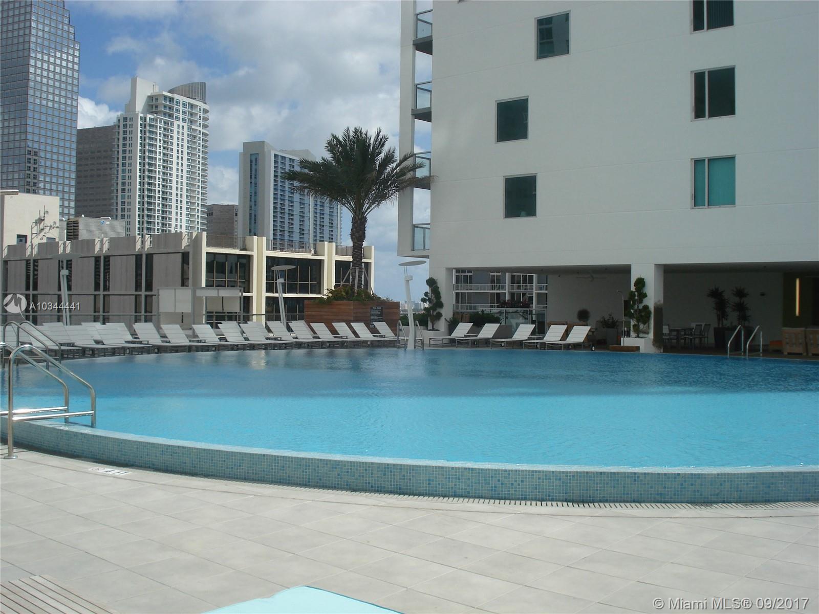 500 Brickell Avenue and 55 SE 6 Street, Miami, FL 33131, 500 Brickell #3707, Brickell, Miami A10344441 image #18