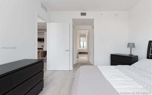 45 SW 9th St, Miami, FL 33130, Brickell Heights East Tower #1805, Brickell, Miami A10344850 image #5