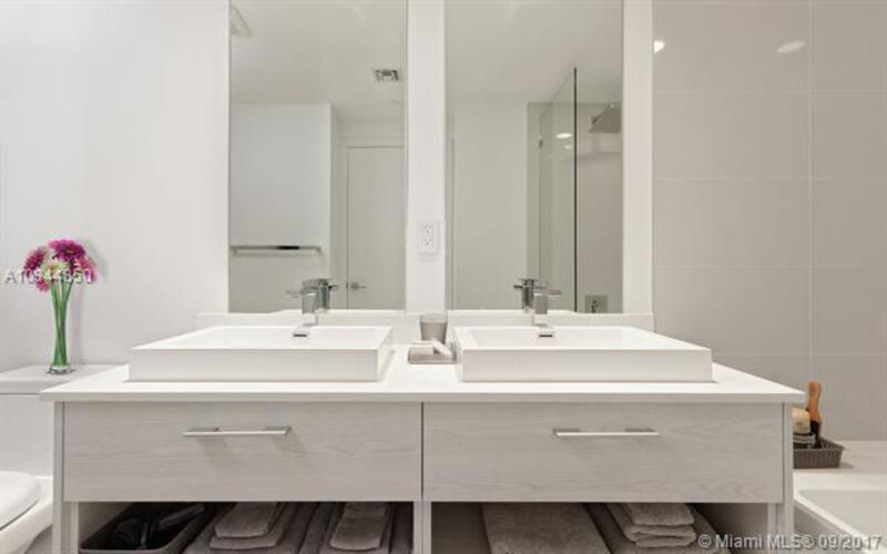45 SW 9th St, Miami, FL 33130, Brickell Heights East Tower #1805, Brickell, Miami A10344850 image #6