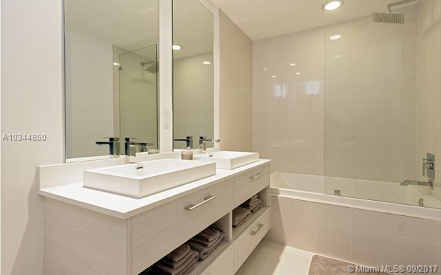 , Brickell Heights East Tower #1805, Brickell, Miami A10344850 image #7