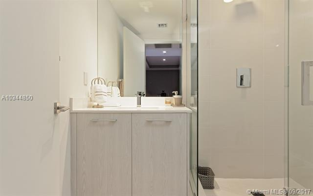 45 SW 9th St, Miami, FL 33130, Brickell Heights East Tower #1805, Brickell, Miami A10344850 image #10