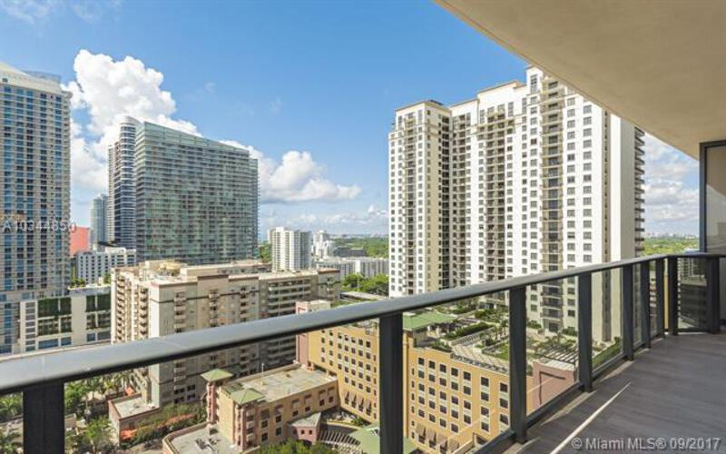 , Brickell Heights East Tower #1805, Brickell, Miami A10344850 image #11