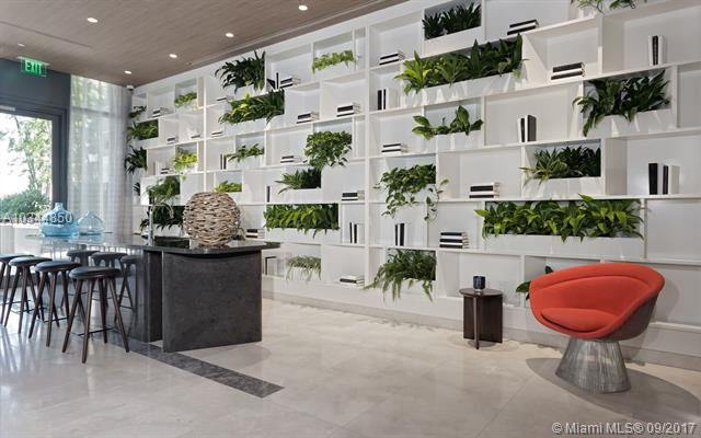 45 SW 9th St, Miami, FL 33130, Brickell Heights East Tower #1805, Brickell, Miami A10344850 image #14