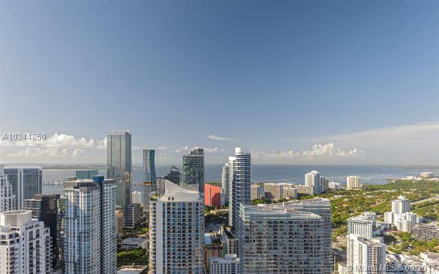 , Brickell Heights East Tower #1805, Brickell, Miami A10344850 image #16