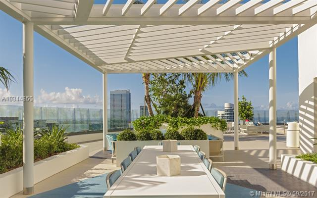 45 SW 9th St, Miami, FL 33130, Brickell Heights East Tower #1805, Brickell, Miami A10344850 image #18