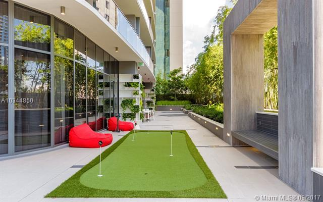 45 SW 9th St, Miami, FL 33130, Brickell Heights East Tower #1805, Brickell, Miami A10344850 image #20