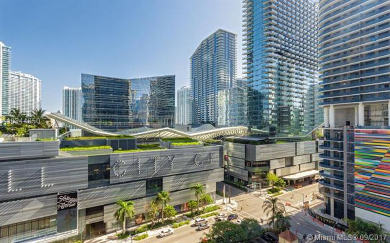 45 SW 9th St, Miami, FL 33130, Brickell Heights East Tower #1805, Brickell, Miami A10344850 image #21