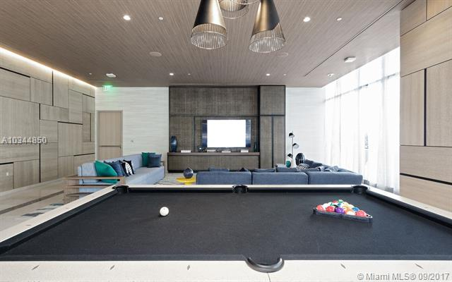 45 SW 9th St, Miami, FL 33130, Brickell Heights East Tower #1805, Brickell, Miami A10344850 image #24