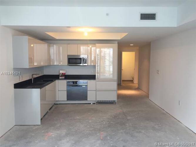 1010 Brickell Avenue, Miami, FL 33131, 1010 Brickell #3011, Brickell, Miami A10345121 image #12
