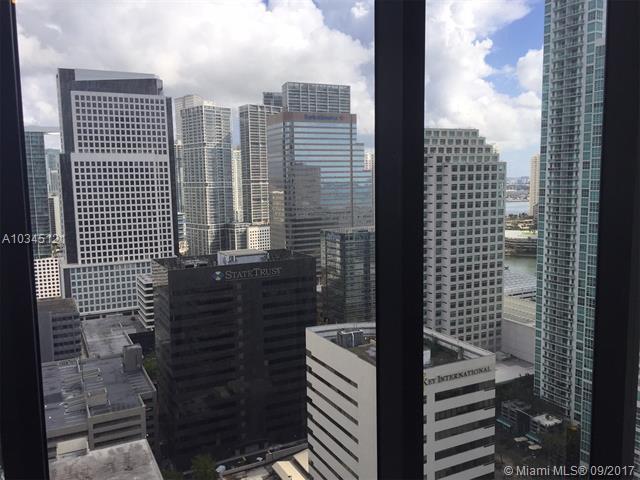 1010 Brickell Avenue, Miami, FL 33131, 1010 Brickell #3011, Brickell, Miami A10345121 image #16