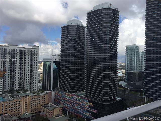 1010 Brickell Avenue, Miami, FL 33131, 1010 Brickell #3011, Brickell, Miami A10345121 image #18