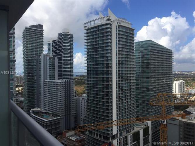 1010 Brickell Avenue, Miami, FL 33131, 1010 Brickell #3011, Brickell, Miami A10345121 image #19