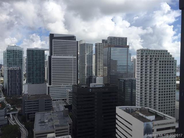 1010 Brickell Avenue, Miami, FL 33131, 1010 Brickell #3011, Brickell, Miami A10345121 image #20