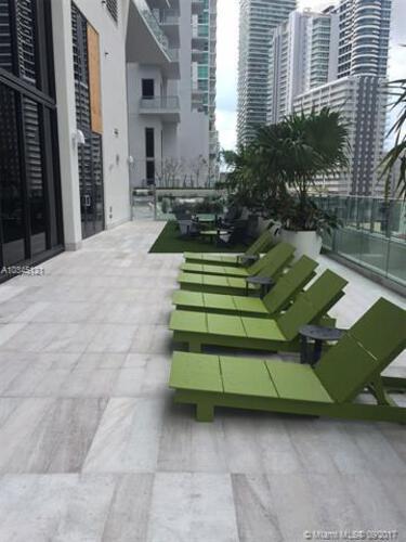 1010 Brickell Avenue, Miami, FL 33131, 1010 Brickell #3011, Brickell, Miami A10345121 image #22