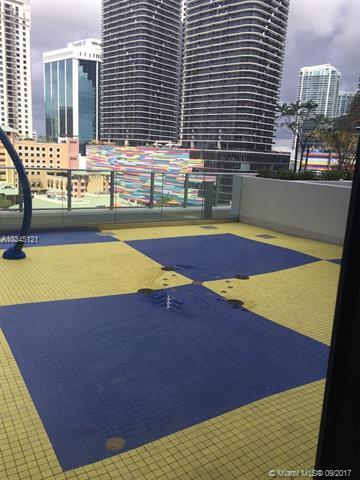 1010 Brickell Avenue, Miami, FL 33131, 1010 Brickell #3011, Brickell, Miami A10345121 image #29