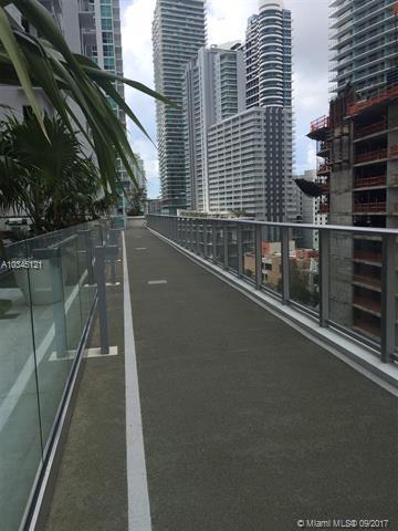 1010 Brickell Avenue, Miami, FL 33131, 1010 Brickell #3011, Brickell, Miami A10345121 image #36