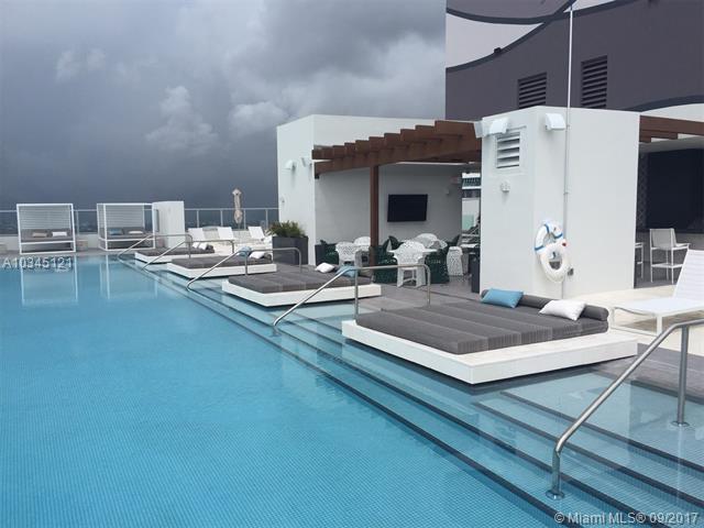 1010 Brickell Avenue, Miami, FL 33131, 1010 Brickell #3011, Brickell, Miami A10345121 image #41