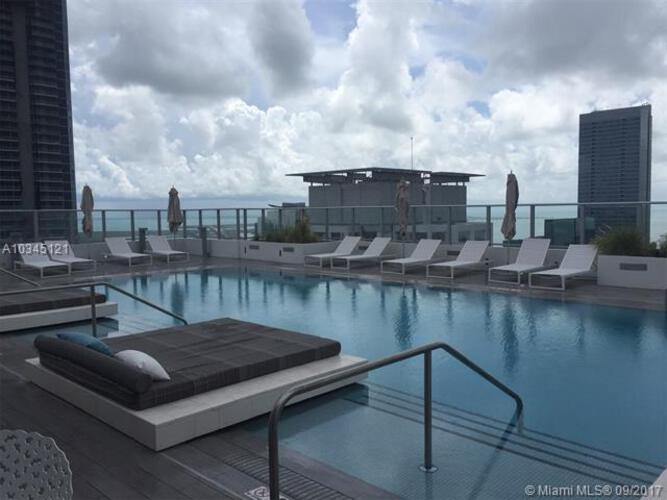 1010 Brickell Avenue, Miami, FL 33131, 1010 Brickell #3011, Brickell, Miami A10345121 image #42