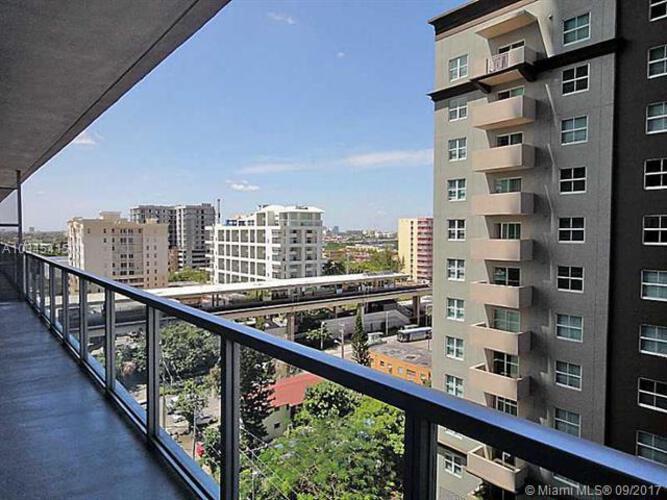 1111 SW 1st Avenue, Miami, FL 33130 (North) and 79 SW 12th Street, Miami, FL 33130 (South), Axis #1123-N, Brickell, Miami A10345415 image #4