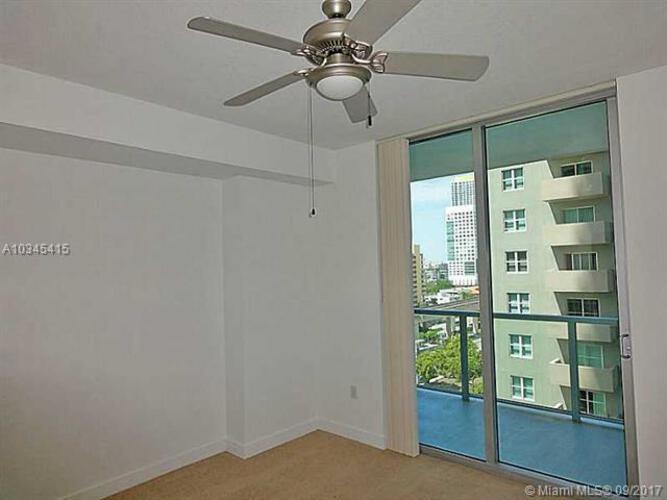 1111 SW 1st Avenue, Miami, FL 33130 (North) and 79 SW 12th Street, Miami, FL 33130 (South), Axis #1123-N, Brickell, Miami A10345415 image #7