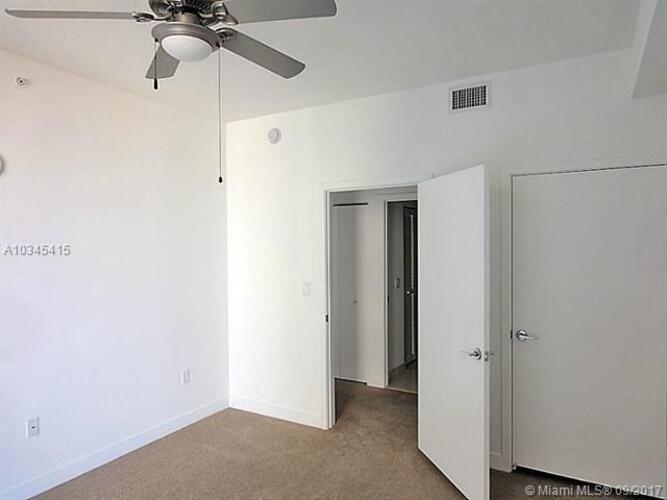 1111 SW 1st Avenue, Miami, FL 33130 (North) and 79 SW 12th Street, Miami, FL 33130 (South), Axis #1123-N, Brickell, Miami A10345415 image #12