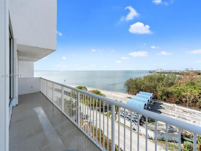 150 Southeast 25th Road, Miami, FL 33129, Brickell Biscayne #14G, Brickell, Miami A10345771 image #1