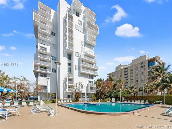 150 Southeast 25th Road, Miami, FL 33129, Brickell Biscayne #14G, Brickell, Miami A10345771 image #2