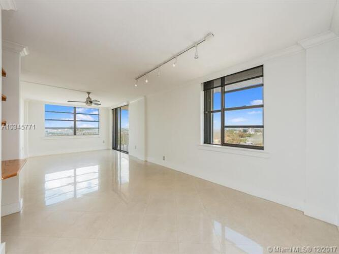 150 Southeast 25th Road, Miami, FL 33129, Brickell Biscayne #14G, Brickell, Miami A10345771 image #3