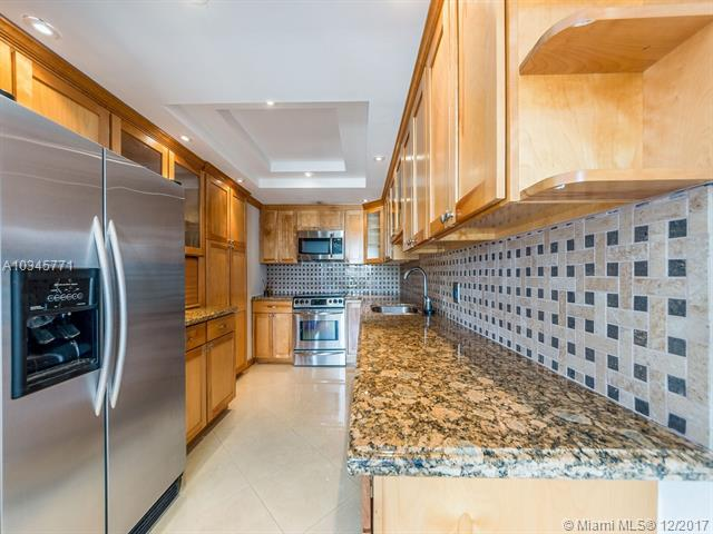 150 Southeast 25th Road, Miami, FL 33129, Brickell Biscayne #14G, Brickell, Miami A10345771 image #4