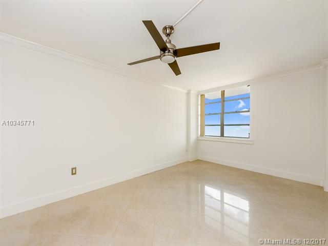150 Southeast 25th Road, Miami, FL 33129, Brickell Biscayne #14G, Brickell, Miami A10345771 image #6