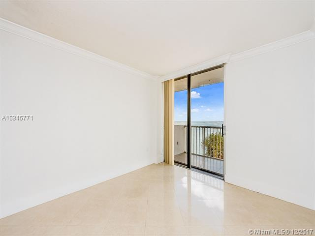 150 Southeast 25th Road, Miami, FL 33129, Brickell Biscayne #14G, Brickell, Miami A10345771 image #7
