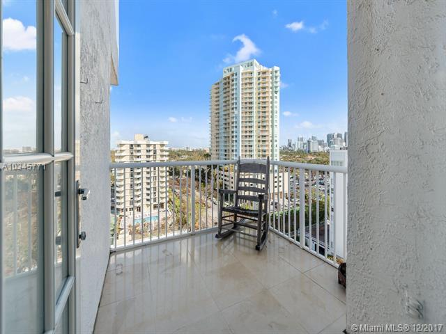 150 Southeast 25th Road, Miami, FL 33129, Brickell Biscayne #14G, Brickell, Miami A10345771 image #10