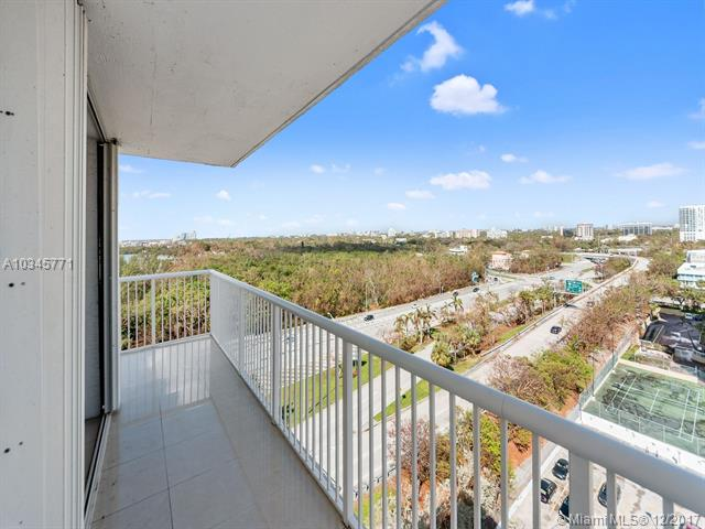 150 Southeast 25th Road, Miami, FL 33129, Brickell Biscayne #14G, Brickell, Miami A10345771 image #11