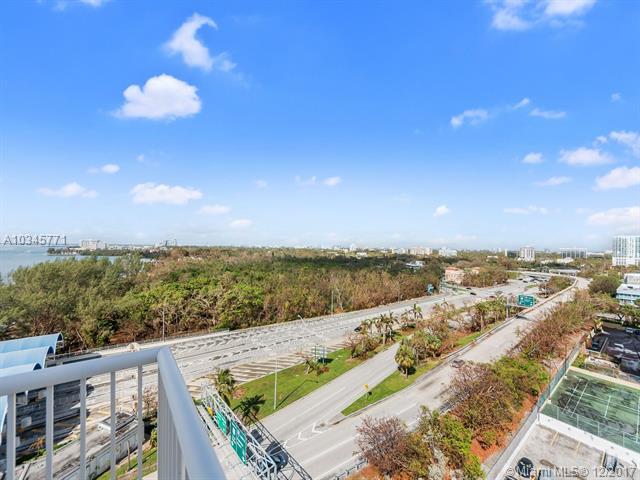 150 Southeast 25th Road, Miami, FL 33129, Brickell Biscayne #14G, Brickell, Miami A10345771 image #12