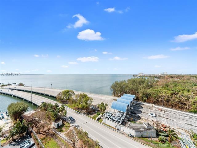 150 Southeast 25th Road, Miami, FL 33129, Brickell Biscayne #14G, Brickell, Miami A10345771 image #14
