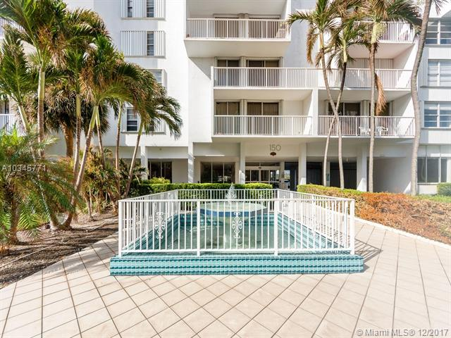 150 Southeast 25th Road, Miami, FL 33129, Brickell Biscayne #14G, Brickell, Miami A10345771 image #15