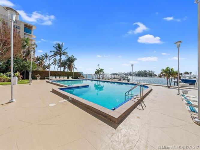 150 Southeast 25th Road, Miami, FL 33129, Brickell Biscayne #14G, Brickell, Miami A10345771 image #16