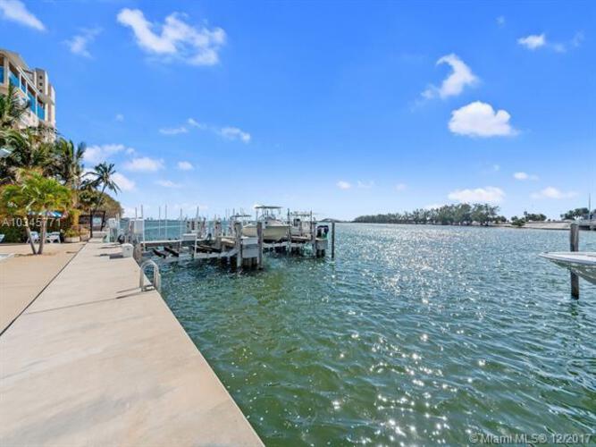 150 Southeast 25th Road, Miami, FL 33129, Brickell Biscayne #14G, Brickell, Miami A10345771 image #17
