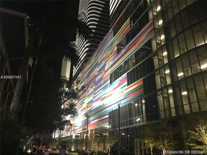 45 SW 9th St, Miami, FL 33130, Brickell Heights East Tower #3407, Brickell, Miami A10347143 image #3